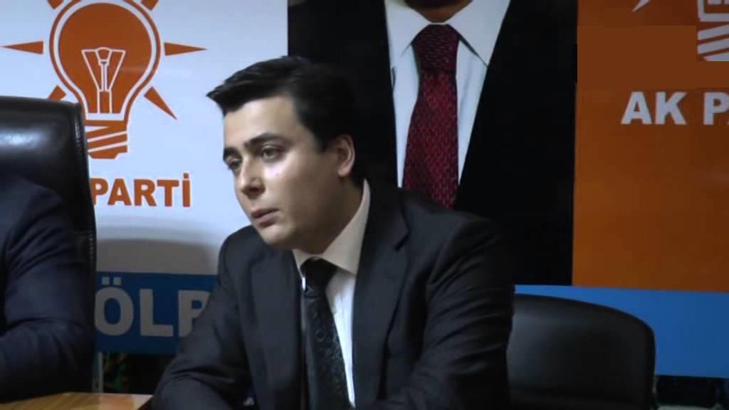 Ankara Ticaret Odası başkanlığına Osman Gökçek iddiası