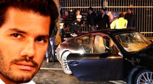 Rüzgar Çetin için'şipşak' adalet: Savcının tahliye itirazı saatler içinde reddedildi