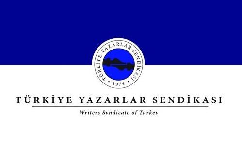 Kültür Bakanlığı TYS arşivinin üzerine duvar ördü!