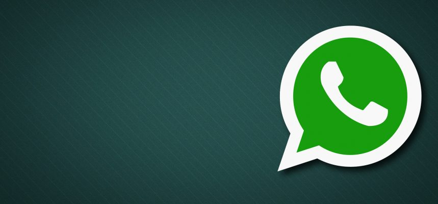 Ücretli WhatsApp test ediliyor