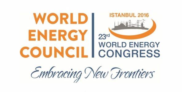 TMMOB'den Dünya Enerji Kongresi'ne tepki: Enerji, şirketlerin ihtiyaçları için manipüle ediliyor