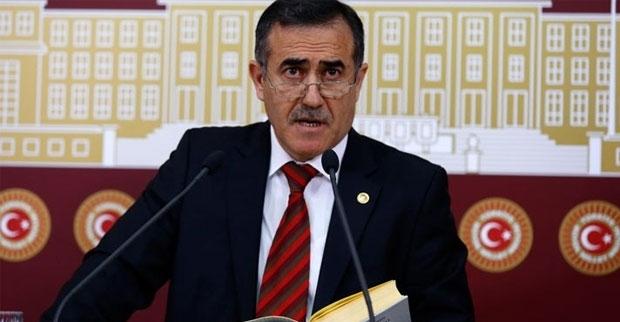 Eski CHP'li müftü fetvayı verdi: Başkanlık sistemi dinen caiz, Cumhuriyet öncesi döneme uygun