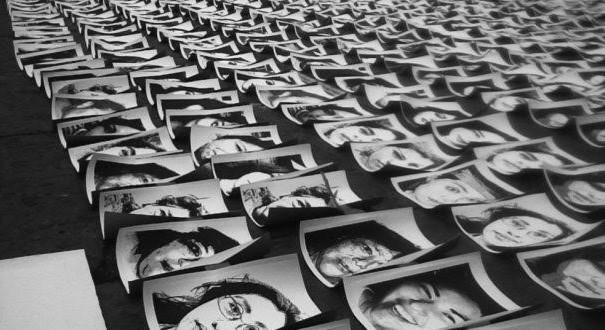 Nuray Yenil 25 Kasım vesilesiyle yazdı: Sahi suç kimde?