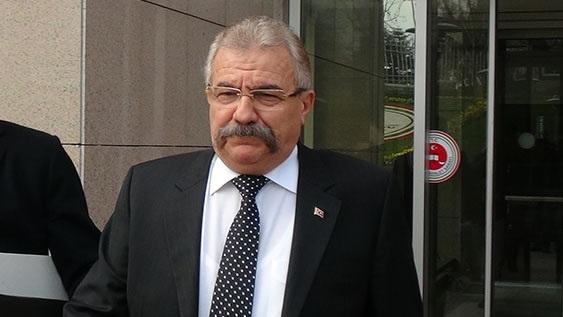 Hrant Dink davasında önemli iddia: Celalettin Cerrah 'eylem' yazısının imhasını istedi