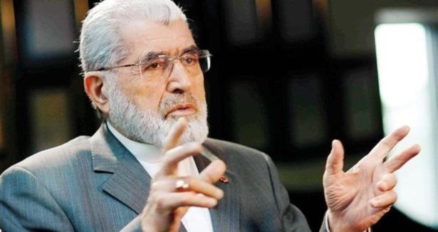 Turgut Özal'ın kardeşi Korkut Özal öldü