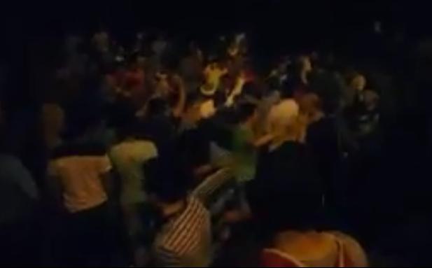 VİDEO | 15 Temmuz'da köprüde erlerin yobazlar tarafından katledilmesinin yeni görüntüleri ortaya çıktı!