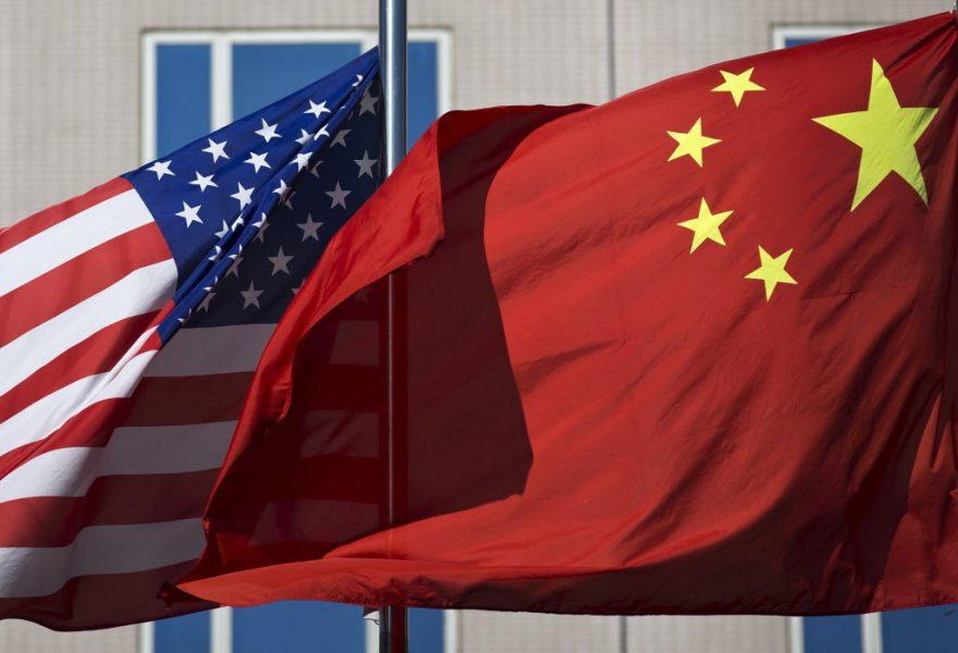 Çin: ABD soğuk savaş zihniyetini bırakmalı