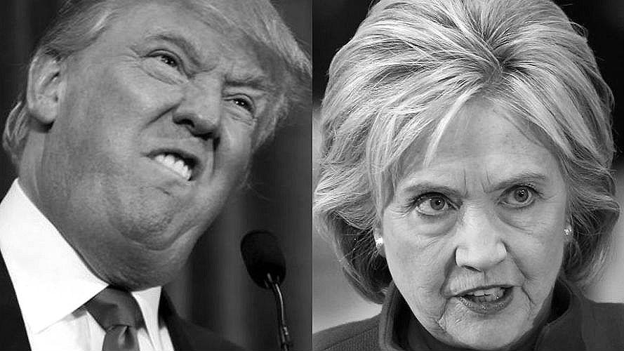 ABD seçimleri: Demokratlar için yeni sonbahar
