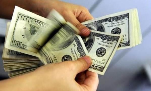 ABD elçilik görevlisi: Dolar 7 lira olacak