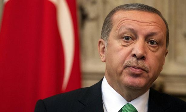 Erdoğan: Katar krizinin arkasında oyun oynanıyor fakat bunu şu anda çözebilmiş değiliz