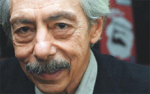 Genco Erkal: Başkanlık sistemi yetmez...
