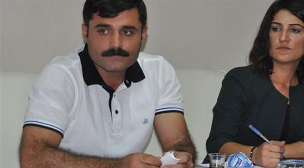 Kızıltepe Belediye Başkanı gözaltına alındı!