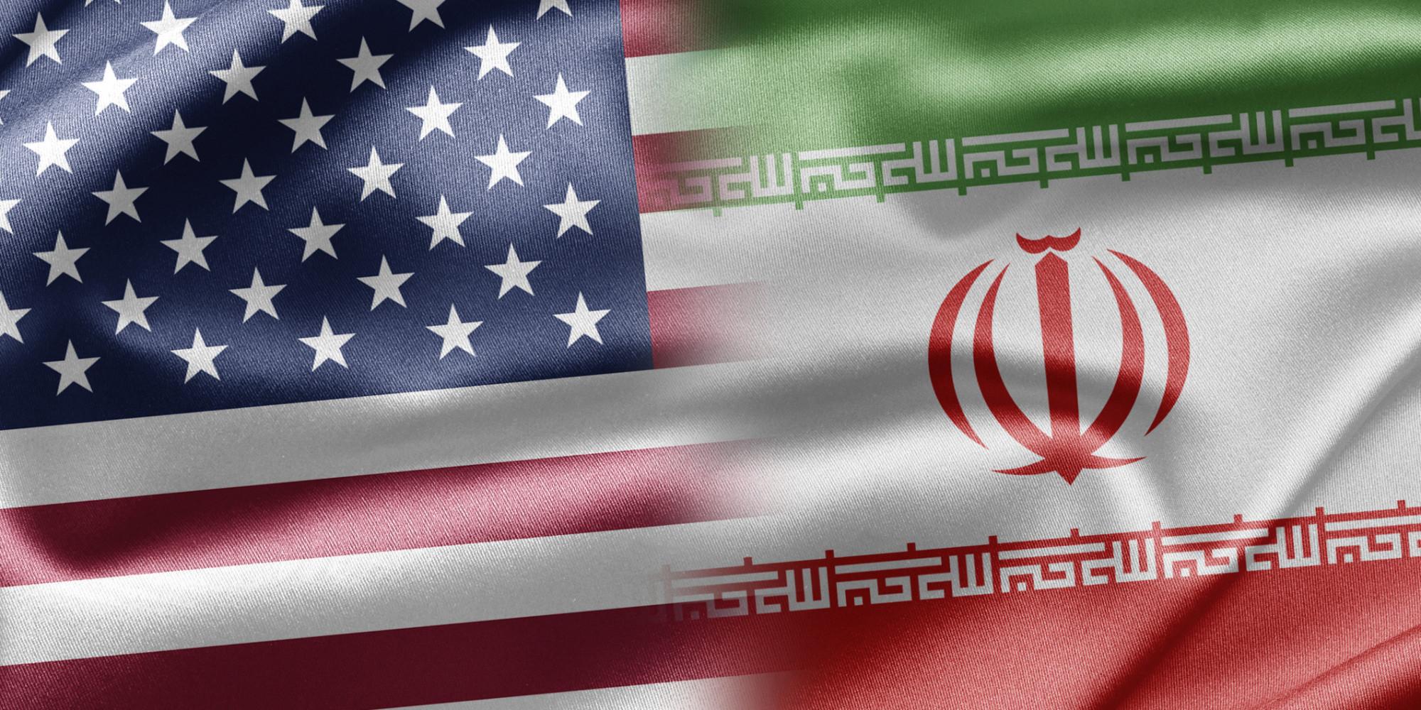 ABD'den flaş İran kararı