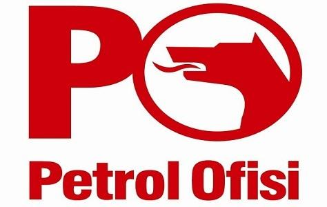 Petrol Ofisi'nin satışında ilk teklifler yapıldı