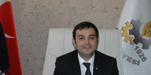 'FETÖ' soruşturmasında tutuklanan belediye başkanı serbest bırakıldı