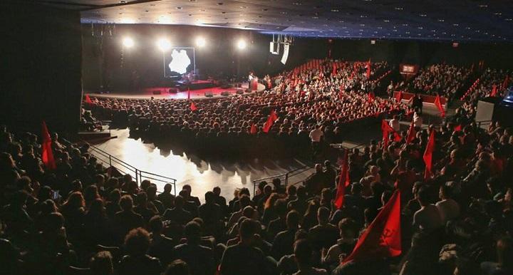 #6KasımBostancı: Laiklik için mücadele etmeye devam edeceğiz!