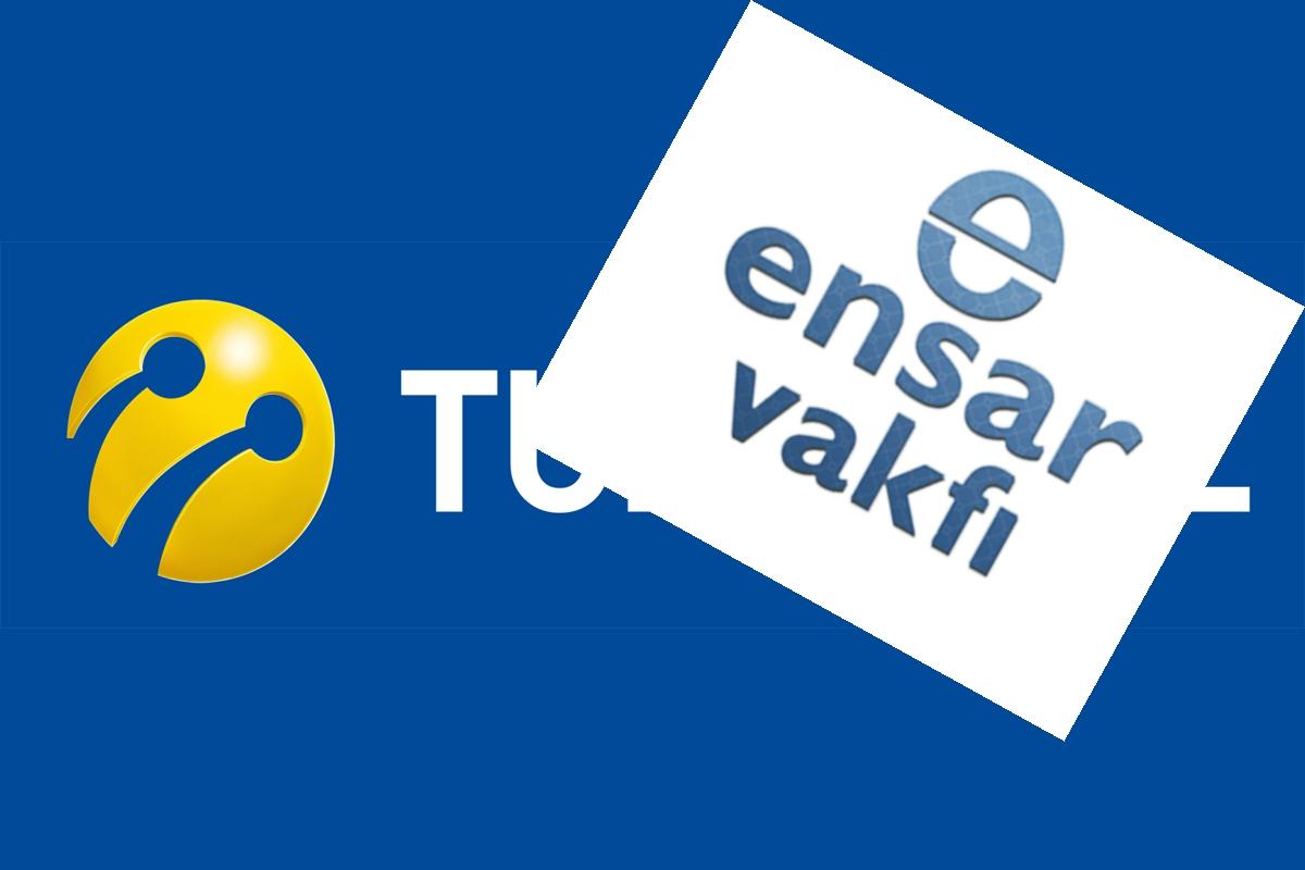 Ensar Vakfı sponsoru Turkcell'in karı %71 düştü