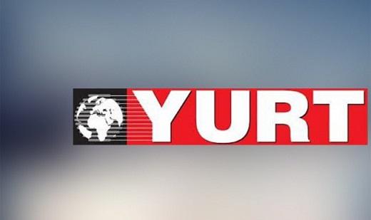 CHP'li patron 8 aydır maaş ödemediği gazetecileri işten attı