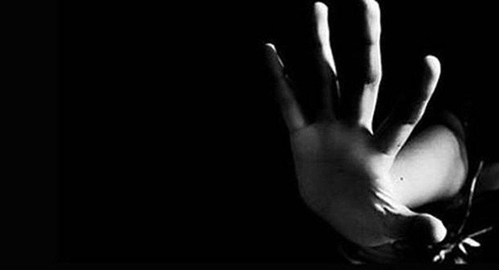 İzmir'de dehşet: Fuhuşa sürüklendiği öne sürülen 14 yaşındaki kız çocuğu tavana asılı bulundu