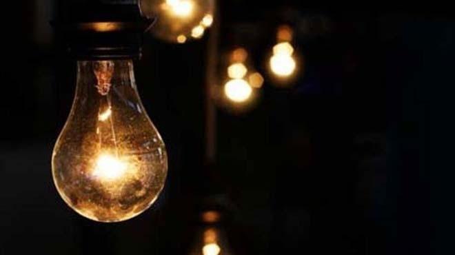 Halkı soyuyorlar: 2018 zammı, 2017'deki elektrik faturasında