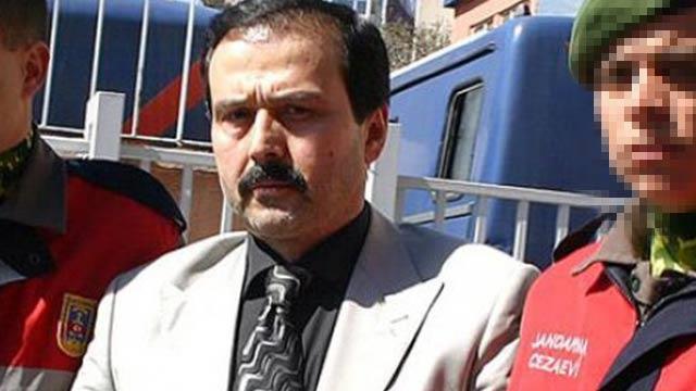 Mafya lideri 'FETÖ'yü bahane etti, mahkeme haklı bulup HSYK'ya başvurdu
