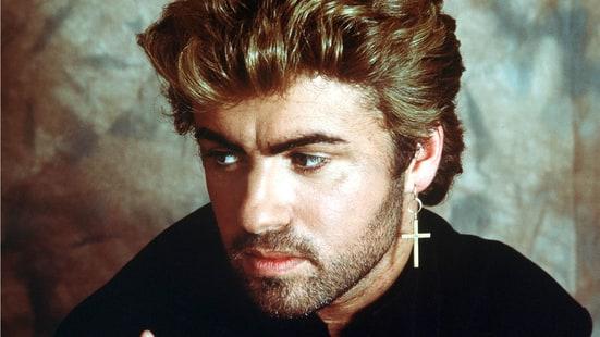 George Michael hayata veda etti