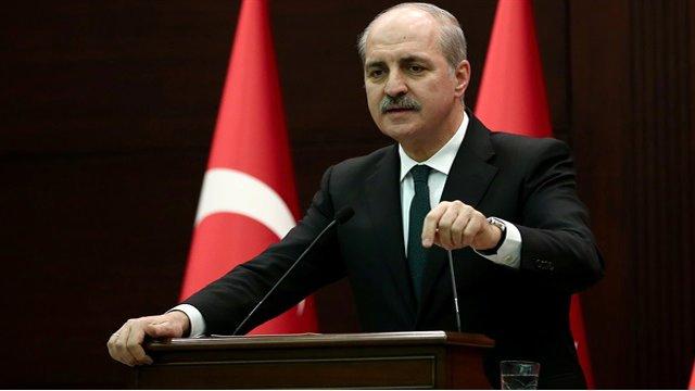AKP'den IŞİD görüntülerine açıklama yok, sosyal medyaya tehdit var