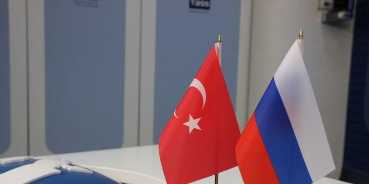 Rusya'dan Türkiye'ye vize açıklaması