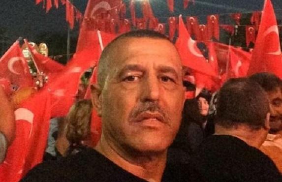 Beykoz'da 'siyasi tartışma' cinayeti: Patronun oğlu, özel şöförü bıçaklayarak öldürdü