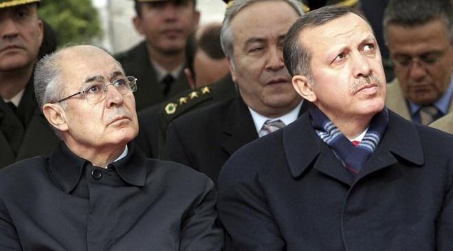 Darbe Komisyonu Erdoğan'a soramadığı 'FETÖ' sorularını Sezer'e soracak!
