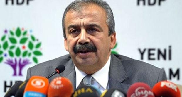 Sırrı Süreyya Önder: 4 Kasım'ı biliyorduk, Kılıçdaroğlu 'Adalet Yürüyüşü'yle kurtuldu