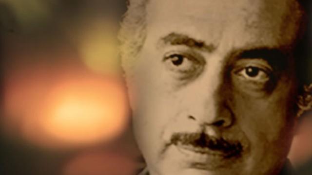 Milliyet'in patronu Demirören, Abdi İpekçi'yi tarihten sildirme peşinde