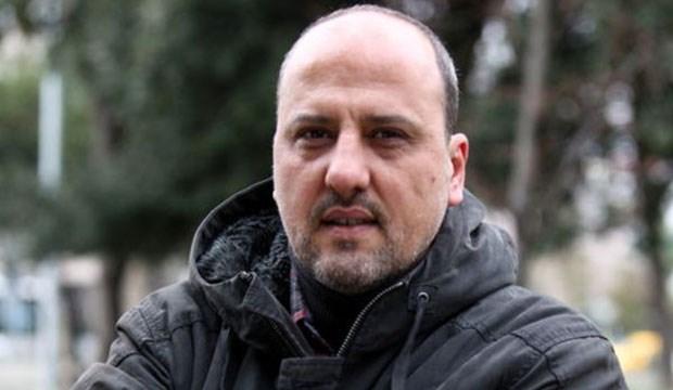 Ahmet Şık'ı Twitter mesajları dolayısıyla ihbar eden kişi Anadolu Ajansı muhabiriymiş!