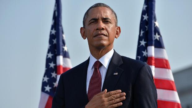 'Nobel Barış ödüllü' Obama, silah satışında rekor kırdı!