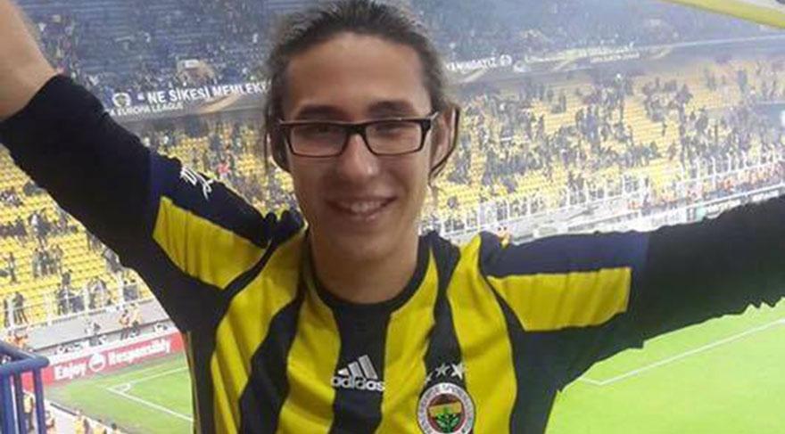 Beşiktaş saldırısında hayatını kaybeden Berkay'ın ablası Selin Akbaş: 'Şehit' demek kolaya kaçmak