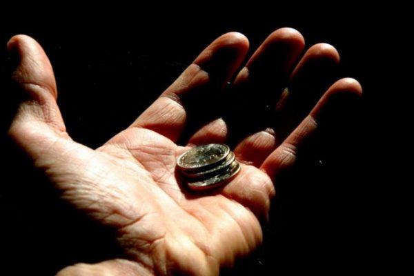 AKP hortumları birbirine bağlayacak: Bireysel Emeklilik Sigortası (BES) fonu Varlık Fonu'na aktarılabilir