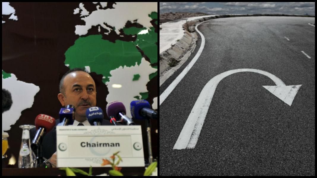 Dışişleri Bakanı Çavuşoğlu Esad'ı masaya çağırdı