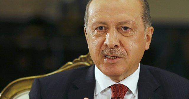 Erdoğan'dan açıklama: Rusya ile mutabakat konusundaki kararlılığımız devam edecek