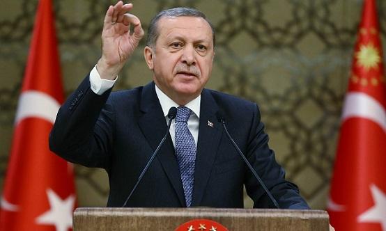 AKP'ye 'hatip' ve 'hatibe' aranıyor