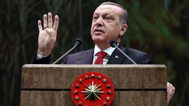Abdurrahman Şimşek: