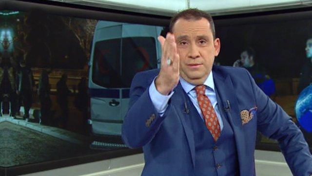 Mahkeme CHP'li vekile yandaşı böyle savundu: Ağır yorumlara katlanması gerektiği...