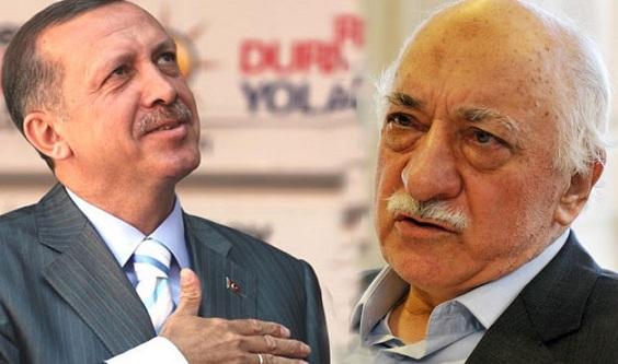 AKP'ye zor soru: Devletin her noktasına yuvalanan FETÖ, seçim sonuçlarına hiç mi karışmadı?