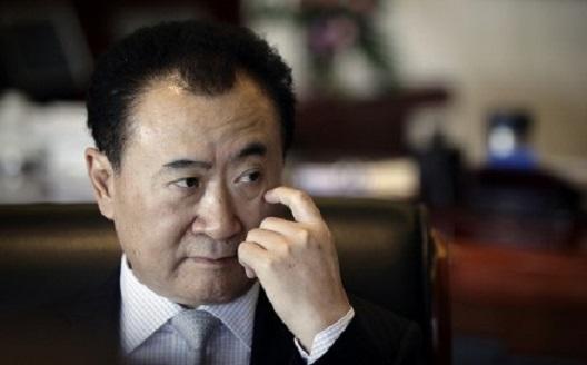 Çinli patron Trump'ı uyardı: Amerikalılar işini kaybeder