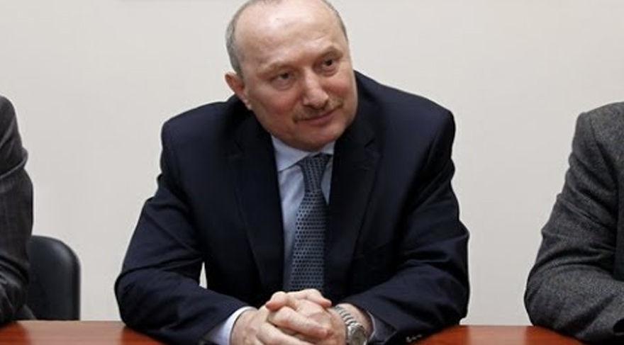 MHP'de başkanlığı hayır diyen vekil için suçlama hazır