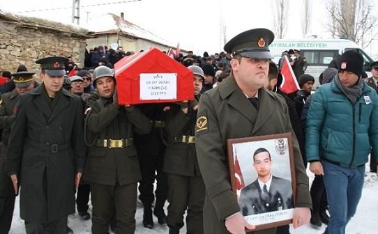 Asker kayıpları gelirken El Bab'da şok iddia: Türkiye ve Rusya kente Suriye Ordusu'nun girmesi için anlaştı
