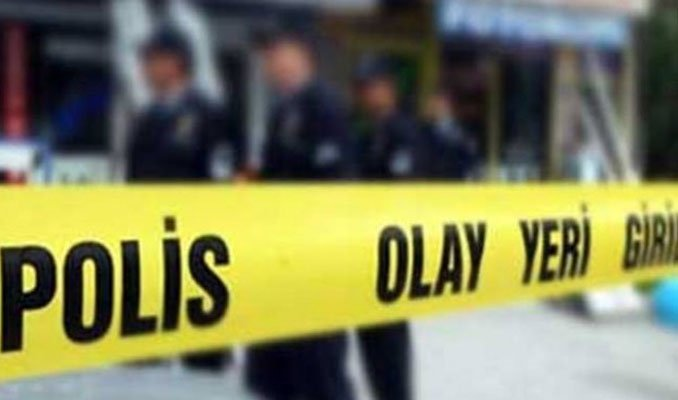 Kadın doktor eşinin silahıyla intihar etti