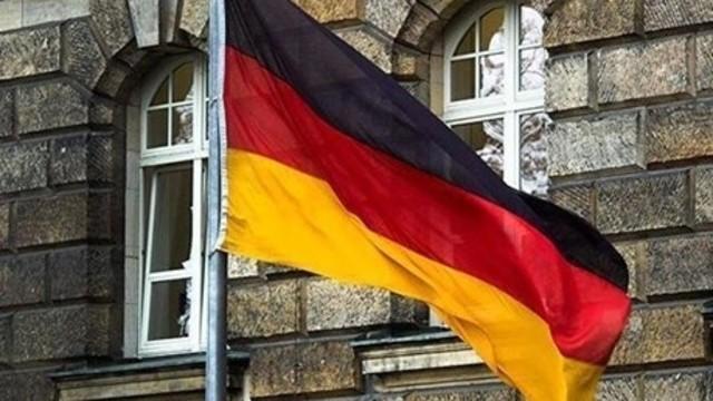 Alman hükümetinden dikkat çeken 'FETÖ' yanıtı
