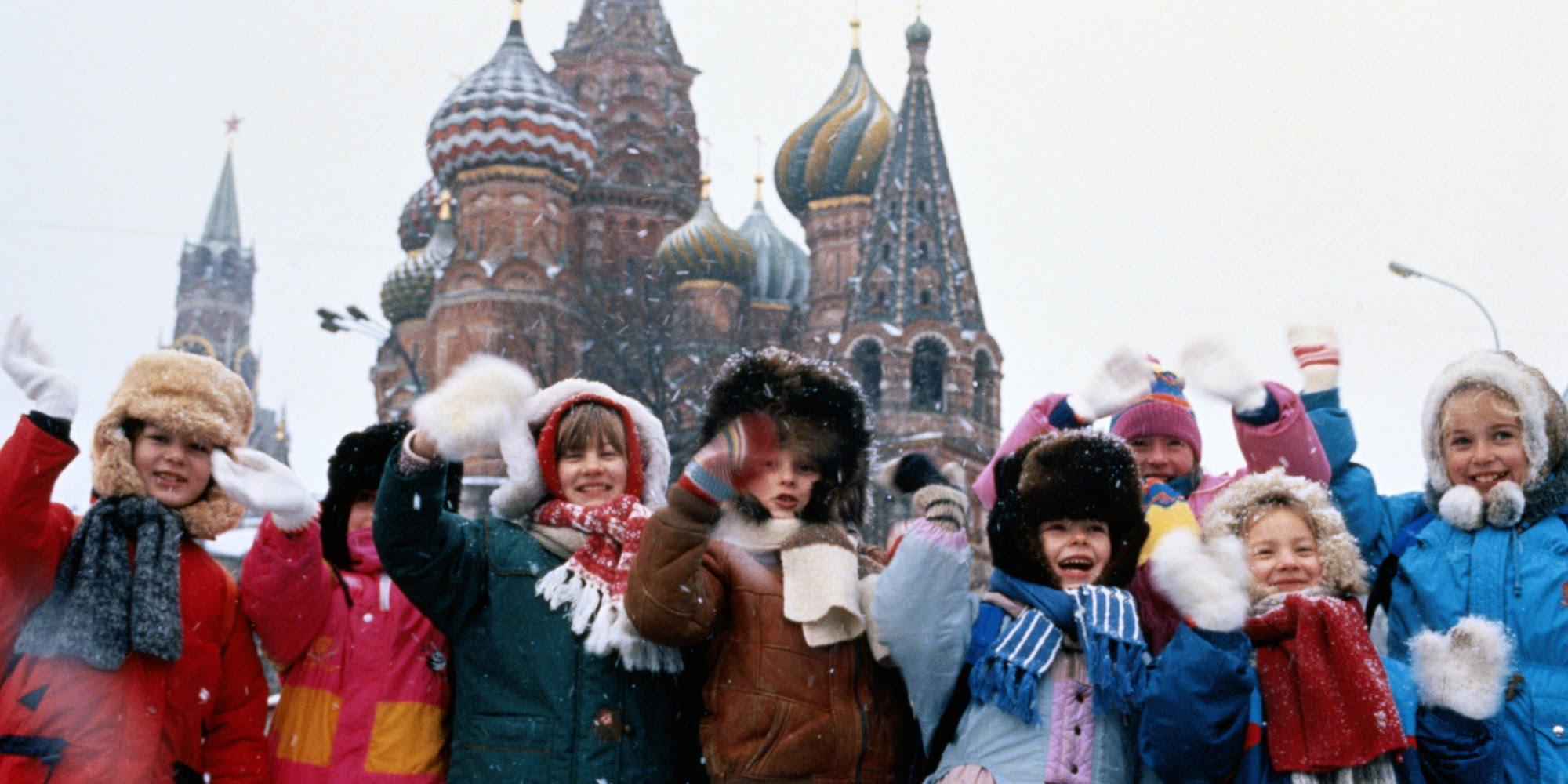 AKP'den Rusya'yla ilişkileri 'zirve'ye taşıyacak proje: Rus çocuklarını imam hatipe alacaklar