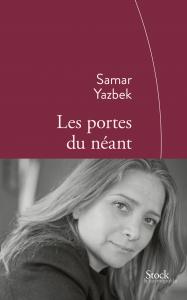 samaryazbek