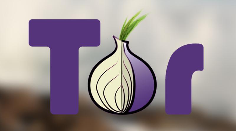 Türkiye'de Tor ağının kullanımı engellendi!